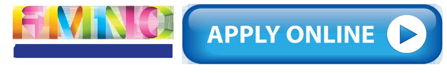 FMNC Admission 2021